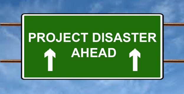 signs-that-your-project-is-headed-towards-invensis-learning-disaster